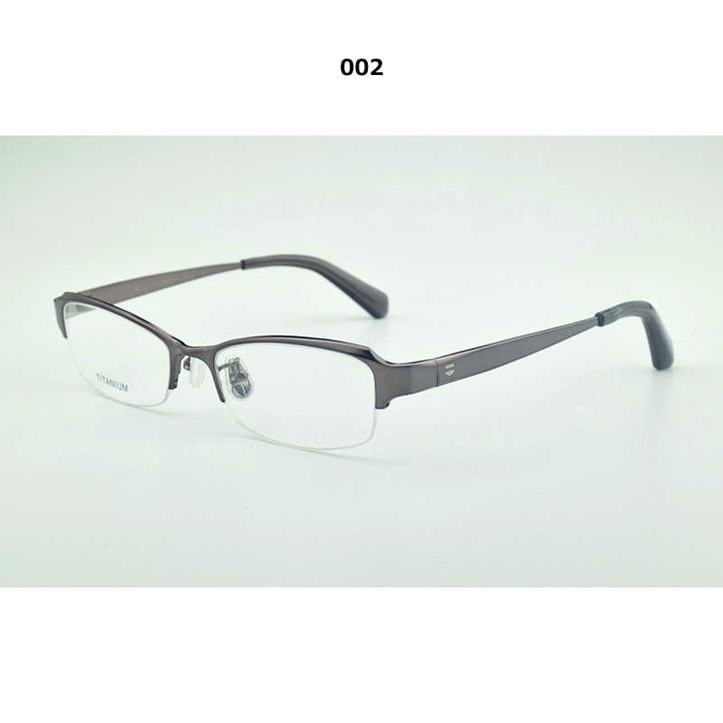 c578f708bdb ... glasses frame women 2019 TAG brand retro eyeglasses frames titanium  computer myopia optical frame women s glasses