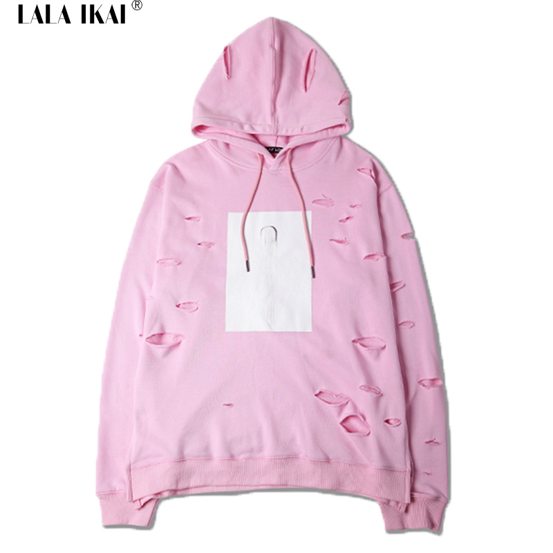 Online Buy Wholesale pink hoodie swag men from China pink hoodie ...