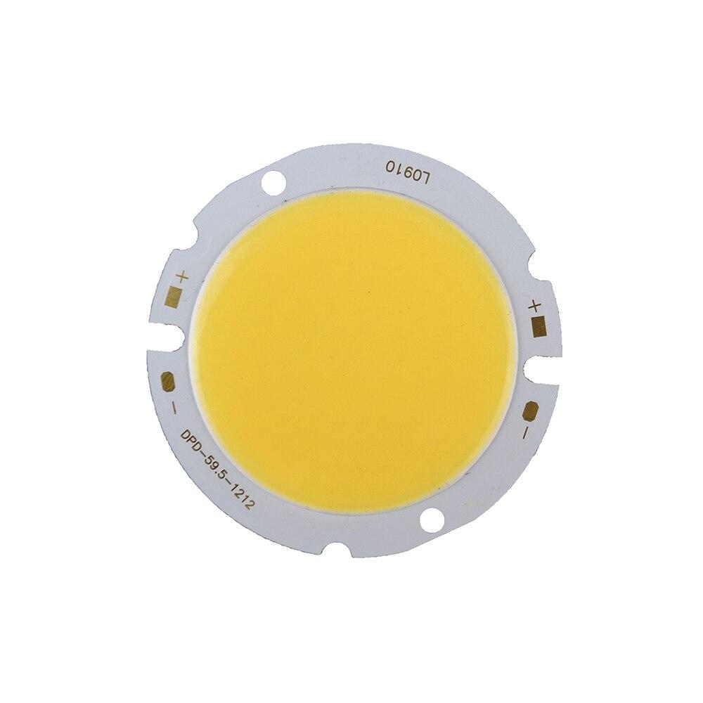Lâmpadas Led e Tubos chip smd dc36-39v luzes de Tensão : dc 36-39v