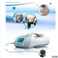 Лазерная физиотерапия для спины, плеч, лодыжки, запястья, шеи, колена