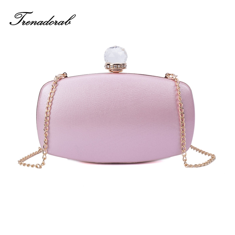 Satin Clutch Evening Bag Diamonds women clutch bags and purses Pink Ladies Handbag Shoulder Bag For Wedding/Dating/Party/Dinner purple mini diamond bag women shoulder bags women clutch bags ladies evening bag for party clutches purses and handbag 88632f