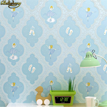beibehang papel de parede 3D wallpaper for walls 3 d Geometric lines wall paper roll wallcovering stripe wall papers home decor beibehang retro antique papel de parede 3d stone wallpaper for walls 3d restaurant cafe papier peint wall papers home decor roll