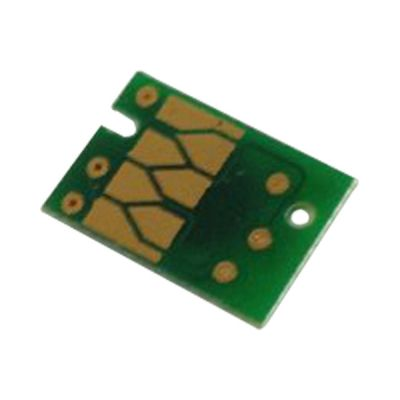 DX3/DX4/DX5/DX7 printer heads printer parts Stylus Pro 9900/7890/7900 Maintenance Tank Chip