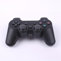 Cewaal Hot 2.4G Wireless Gamepad PC For PS3 TV Box Joystick 2.4G Joypad Game Controller Remote For Xiaomi Android  2