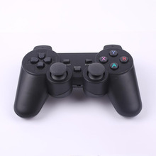 Wireless Gamepad For Ps3 and Android