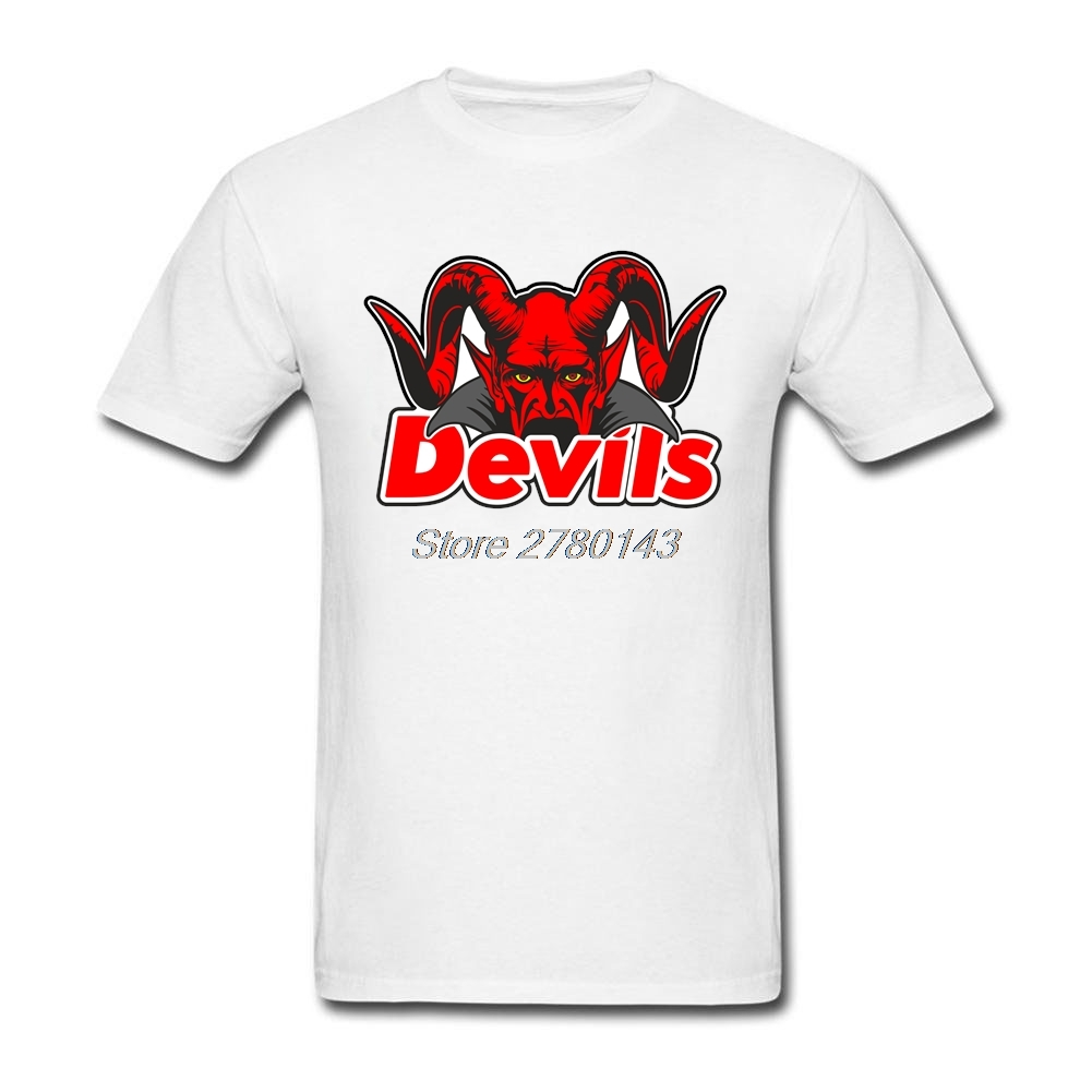 Online Get Cheap Devil T Shirt -Aliexpress.com | Alibaba Group