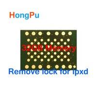 32GB For IPad 2 3 4 Mini 1 Hard Disk NAND Flash Memory Chip HDD Programmed