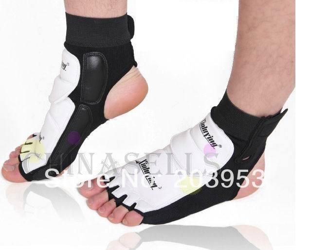 equipement soins de pieds