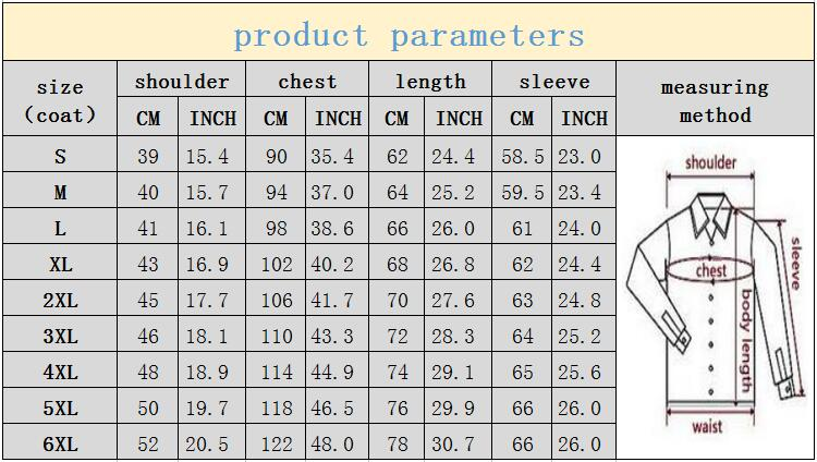 Beige Tuxedos Custom Made Formal Groom Men Suit Wedding Suits For Men Party Beach Terno Masculino Mens Suit Jacket Pant in Suits from Men 39 s Clothing