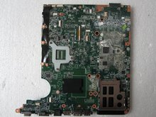 DV6 GM45 integrated motherboard for H*P laptop DV6 518433-001