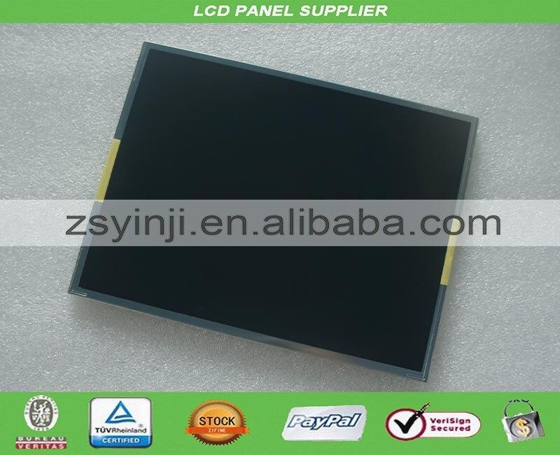 10.4 lcd module LB104S01-TL02 10.4 lcd module LB104S01-TL02