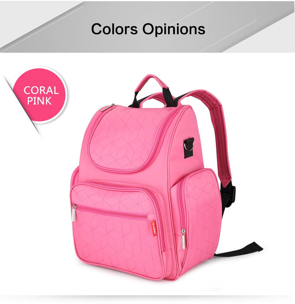 diaper backpack (9)