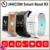 Jakcom b3 banda inteligente nuevo producto de pulseras como 1a xiomi mi banda miband pulsera teléfono celular 2