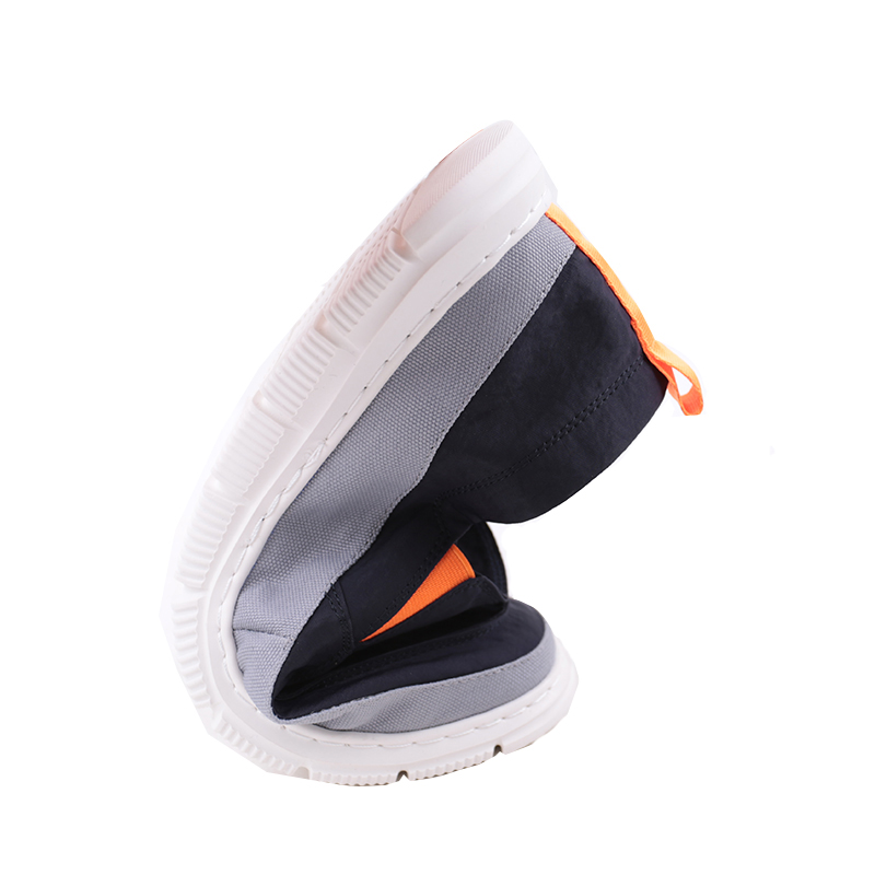 SHUANGFENG 2018 Summer NEW Fashion Mens Casual Shoes Man Flats Shoes Soft Breathable Sneakers men tenis masculino adult Shoes
