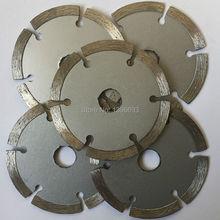 Free shipping! 85x15mm ,5pcs/lot ,multi electric saw blade diamond cutting blade ,granite cutting disc ,marble cutting blade.