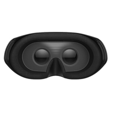 Xiaomi VR 2.0 Mi (Play 2) Virtual Reality Headset