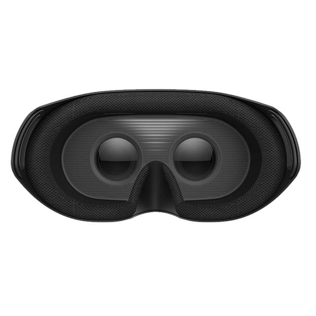 Xiaomi VR 2.0 Mi (Play 2) Virtual Reality Headset