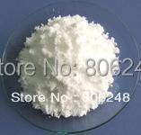 Редкоземельные высокой чистоты Церия Фторид CeF3