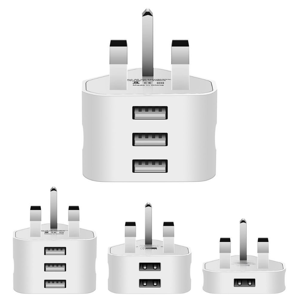 Coles Travel Adaptor Top 10 Most Popular Uk Pin Plug Brands And Get Free Shipping