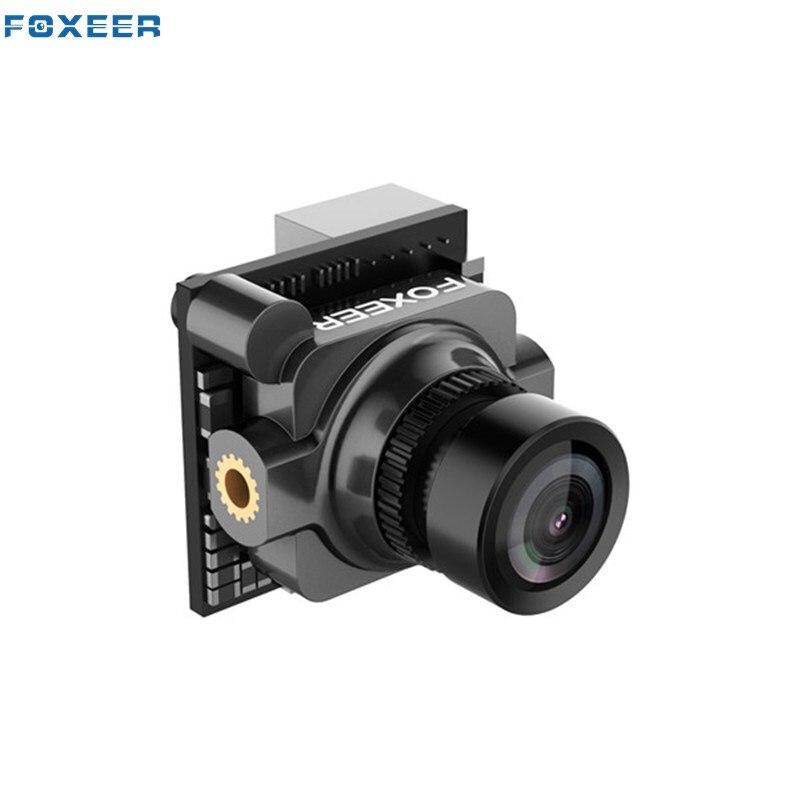 Foxeer flèche Micro Pro 1/3