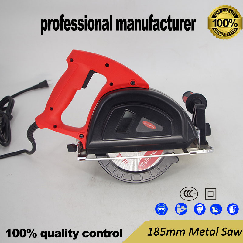 electrical metal saw mini hand saw tools metal cutting tool at good price and fast delivery