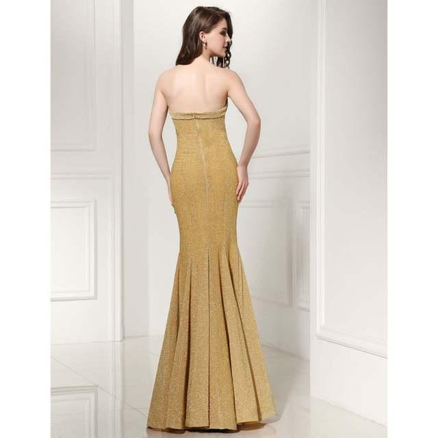 prom jurken online