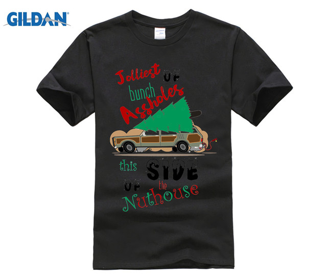 Gildan You Serious Clark Christmas Vacation Shirt Quotes Clark