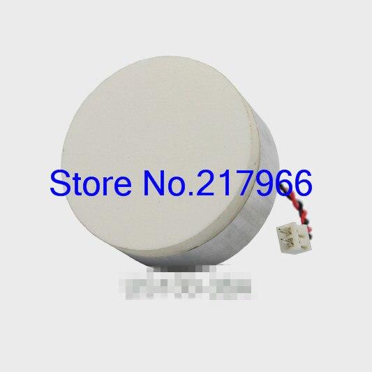 Ultrasonic sensor ,Ultrasonic sensors XNQ100-36A ( one ) 36mm 100KHZ ultrasonic sensor piezoelectric sensor