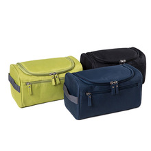 Travel bags Travel Toiletries bags waterproof men's make-up bags car-mounted storage boxes travel bags