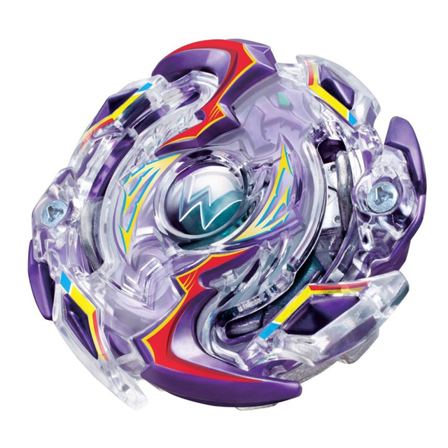 4pcs Beyblade Metal Funsion 4D B34 B35 B41 B59 With Launcher And Handle Spinning Top Classic Toy Fighting Gyro