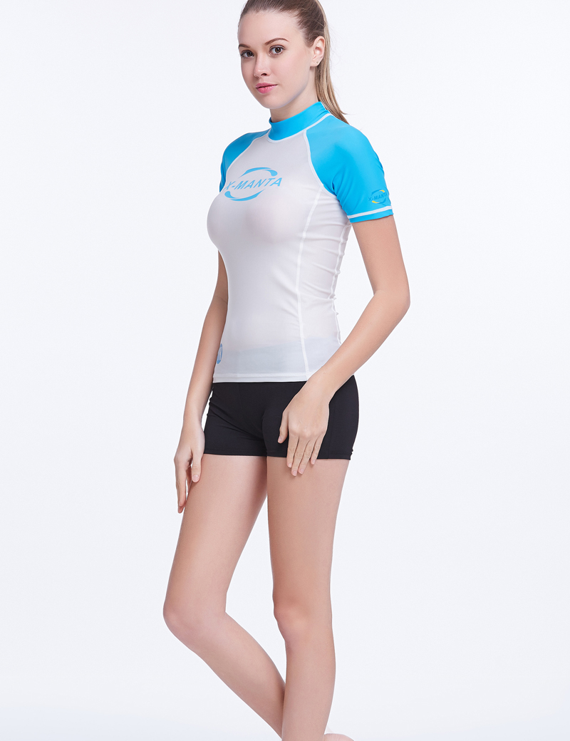 Buy cheap surf clothing online