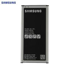 SAMSUNG Original Replacement Battery EB-BJ710CBC For Samsung GALAXY J7 2016 Edition J7108 J7108 J710F J710H J710K SM-J7109 NFC