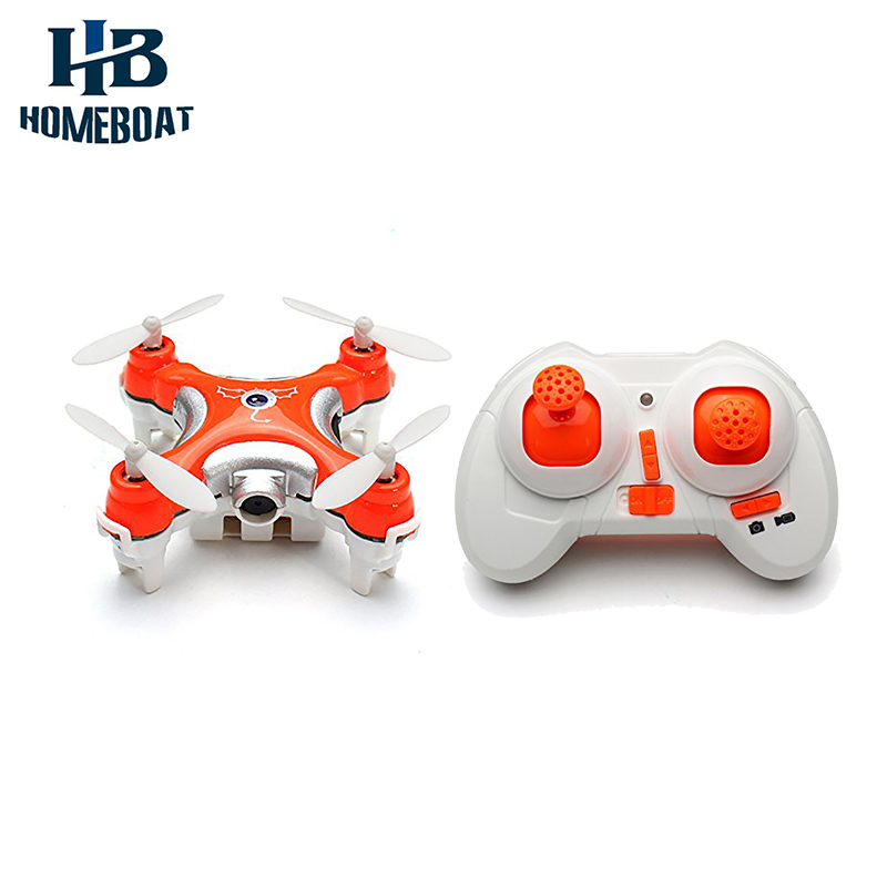 Cheerson CX-10C CX10C Mini 2.4G 4CH 6 Axis Gyro RC helicopter Quadcopter drone with 0.3MP Camera 3 Flight Remote Speed Mode Toys