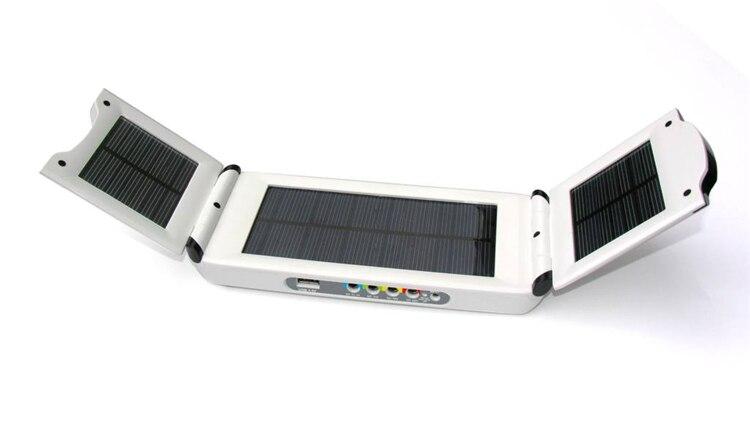 Solar Energy or Electric Supply 19V, 5.5V,11.1V,16V,24V 12000MAH Li-Pol USB Batteries for Laptop / Cell phone Power Source tes 1333 solar power meter digital radiation detector solar cell energy tester