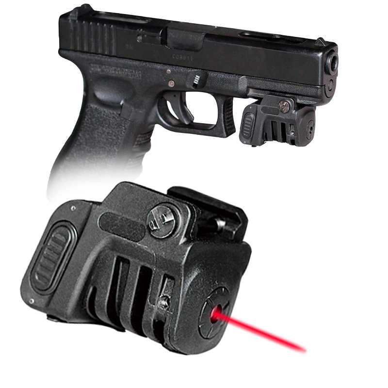 Detail Feedback Questions about Laserspeed Drop Shipping Red Laser