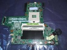 Laptop motherboard For U43F 60-N04MB1000 69N0I0M10B04