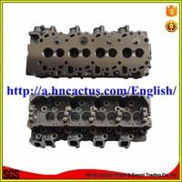 amc908782 1KZ-TE Cylinder Head 11101-69175 3.0TD engine