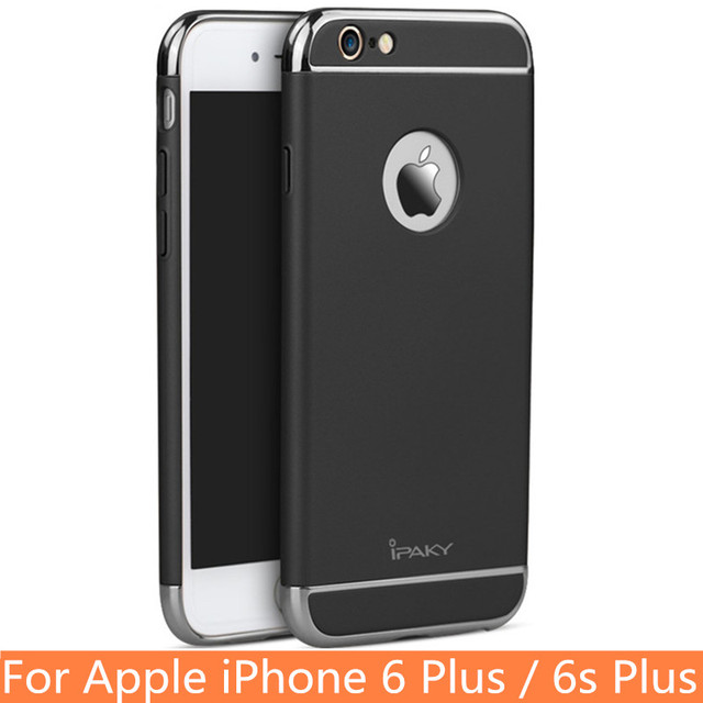 carcasa iphone 6 original