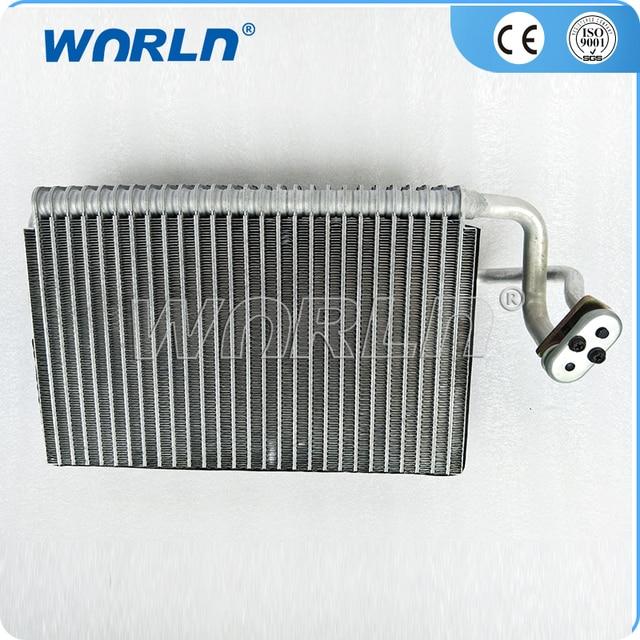 US $42 0 |car ac evaporator coil for Mercedes Benze  E280/E300/E320/E350/E500/E550/E55 AMG/E63 AMG RHD 2002 2011  2118300758/A2118300158-in