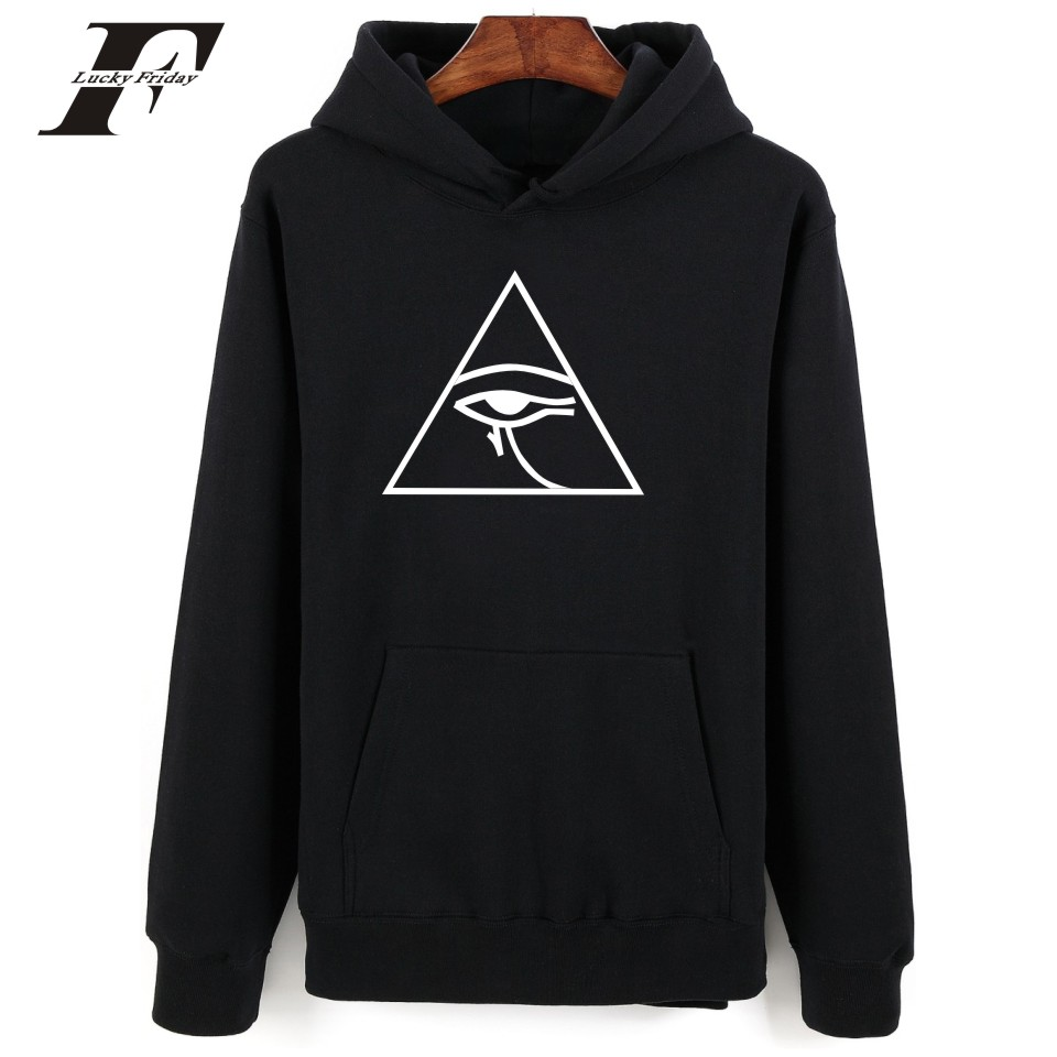 Plus Size Graphical Hooded Sweatshirts Funny Design Thick Warm Winter Hoodies Men Sweatshirts Hoodies Better Cotton Clothing