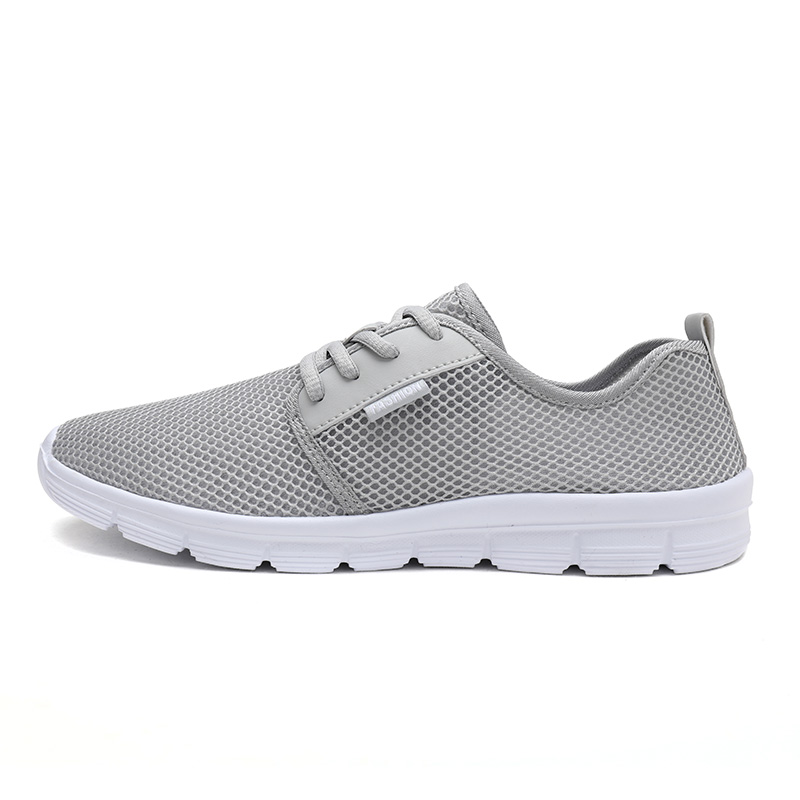 summer men sneakers fashion air mesh breathable casual shoes light weight man moccasins comfortable korean cheap male footwear (5)