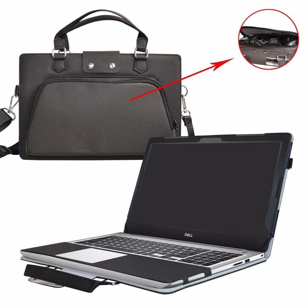 22185fd6ebaa Labanema точно портативный сумка для ноутбука чехол 15,6