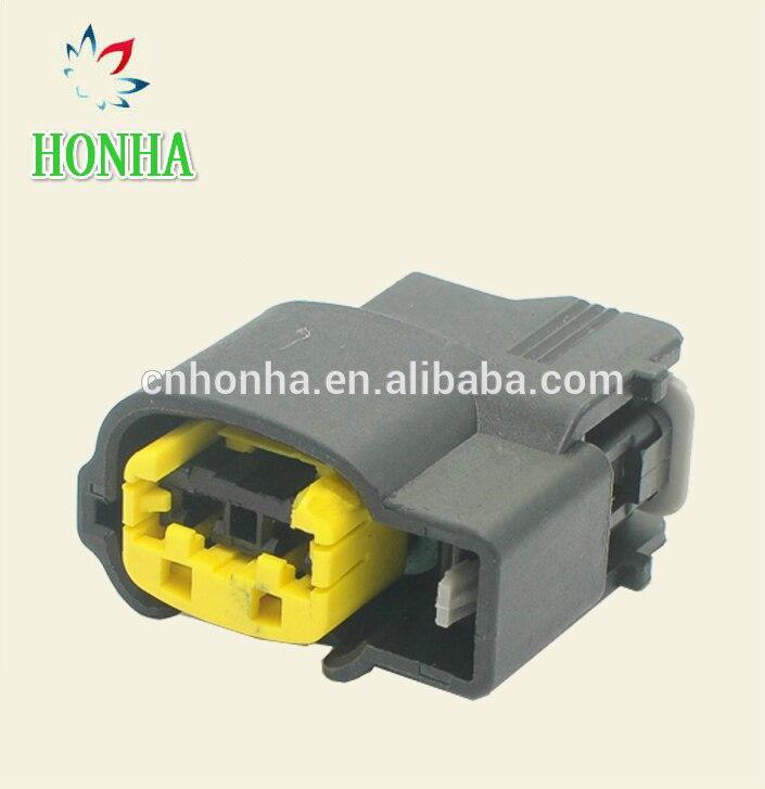 Aliexpress Com   Buy Molex Connector 2pin Auto Waterproof