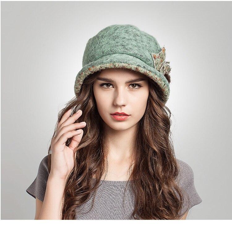 2_bob chapeau de seau