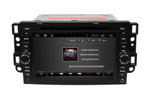 For 4-core Car DVD player gps for android Chevrolet universal with 3G+Wifi+Radio+BT phonebook+Ipod list+USB +SWC+ATV+GPS+MP4/MP5
