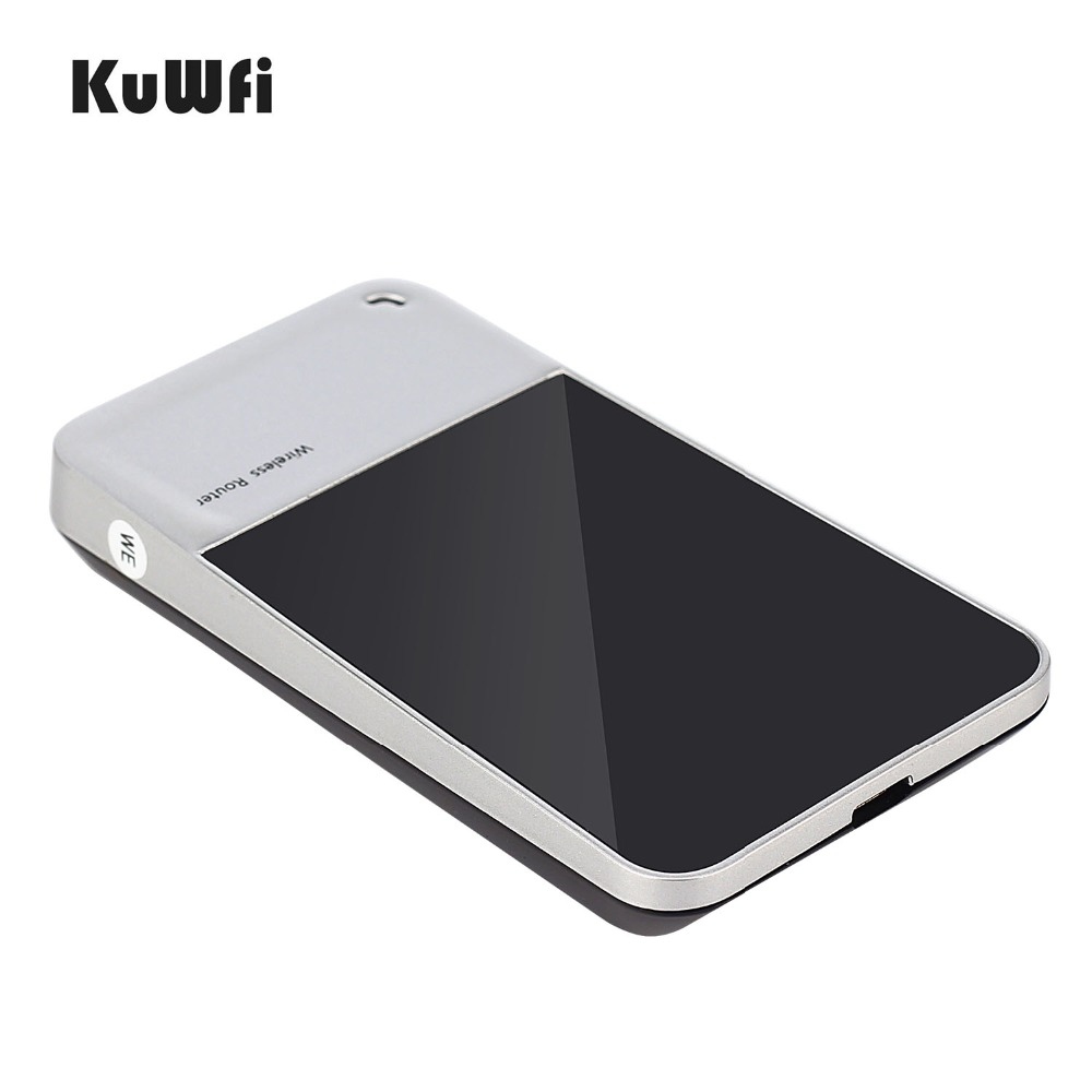 How to connect a samsung tablet to a wireless router image 1500mah power bank 3g usb wireless router mini 3g wifi router for 1500mah power bank 3g keyboard keysfo Gallery