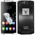 Оригинал OUKITEL K10000 5.5 дюймов 10000 мАч Android 5.1 MTK6735 64 бит 2 ГБ 16 ГБ Quad Core 4 Г LTE Мобильный телефон Бесплатно Случай и Кино
