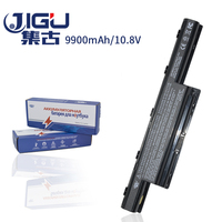 JIGU 9Cells Laptop Battery For Acer For Aspire V3 551G V3 571G V3 771G E1 E1 421 E1 431 V3 V3 471G E1 471 E1 531 E1 571 Series