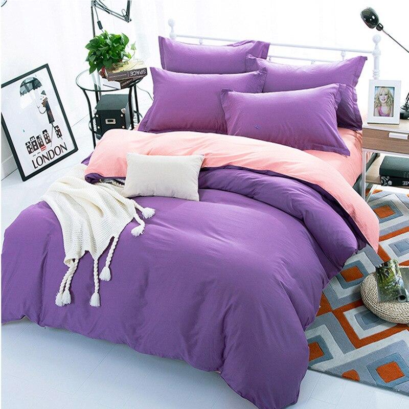13 魅紫玉