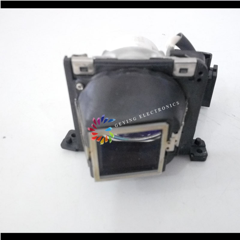 Free Shipping 310-7522 NSH200W Original Projector Lamp For 1201MP 1100MP 1200MP 310 7522 725 10092 original bare lamp with housing for dell 1200mp 1201mp projector